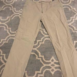 Ralph Lauren men's khaki